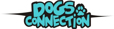 Logo Dogs Connection